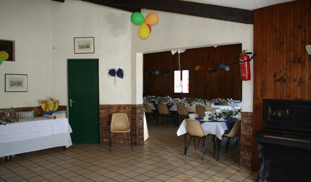 Restaurant La Mangeoire Auvers Saint Georges Essonne