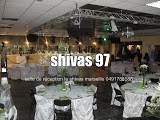 photo NEW SHIVAS 97