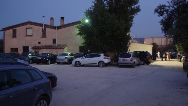 photo Le Music Hall