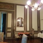 photo Le Petit Salon