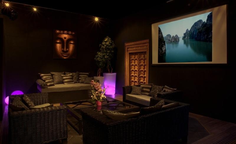 photo Lounge & Spa