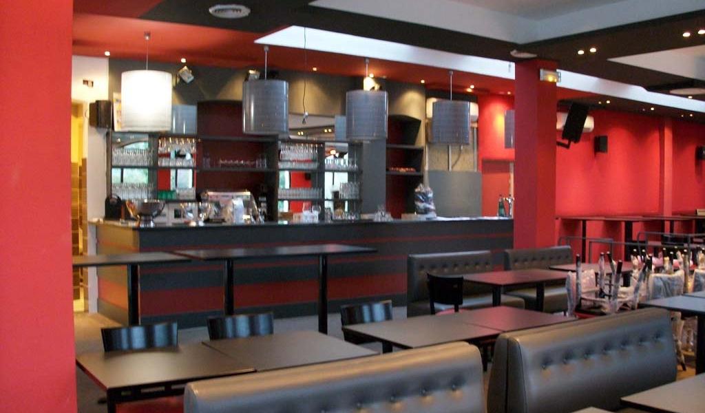 Pavillon de seine 77130 montereau faut yonne - Cours de cuisine yonne ...