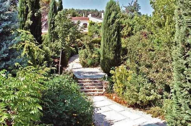 photo Villa Quélude
