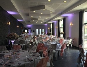 Location De Salle Pour Mariage Anniversaire Ou Autres Réceptions