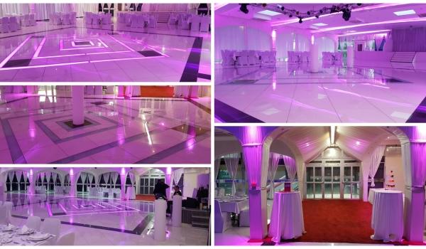 Location De Salle Pour Mariage Anniversaire Ou Autres Receptions