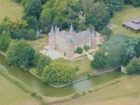 L'Orangerie d'Anjou