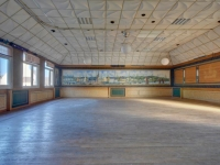 Salle Keramor