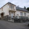 Salle des fêtes A.MORAND à Donzenac