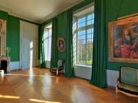 Grand Salon Vert