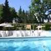 Villa St Antoine