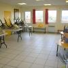 Salle annexe Gonfreville Caillot