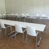 Centre de communication smart