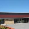 Salle culturelle et de loisirs du Cormier