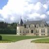 Château de Nizy-le-Comte