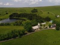 Village vacances Lac des Estives
