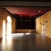Salle des fêtes de Chemilly