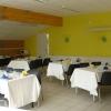 Salle du Bois du Tay 90 m²