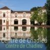 Domaine de Chadieu - Salle Sud
